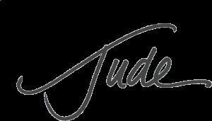 New Jude Informal Gray