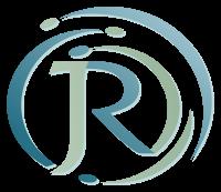 JRVA Logo