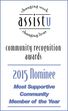 2015_nominee_community_v